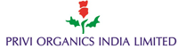 World's Leading Aroma Chemical Manufacturer, Supplier and Exporter